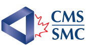 Canadian Mathematical Society