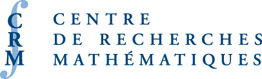 Centre de recherches mathmatiques