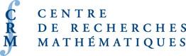 Centre de recherches math�matiques