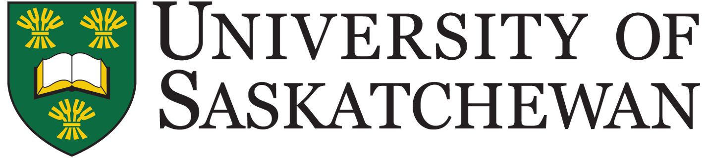 Université Saskatchewan