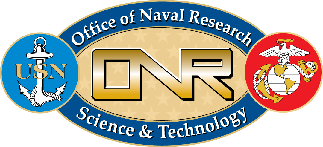 Office of Naval Research Science and Technology